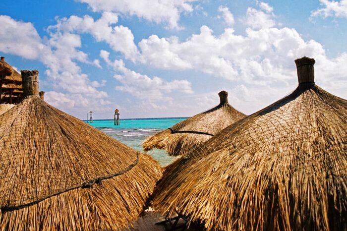 Cancun, Mexico Travel Photography © Amy Weiser, Photographer