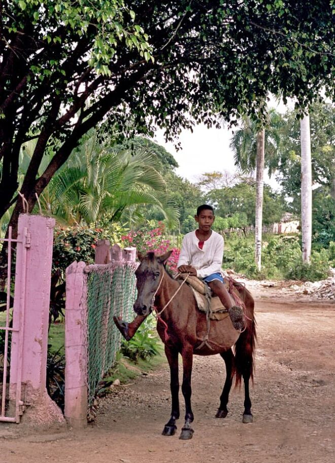 Mexico Travel Photography © Amy Weiser, Photographer