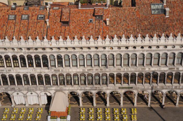 Venice, Italy, Travel Photography © Amy Weiser, Photographer