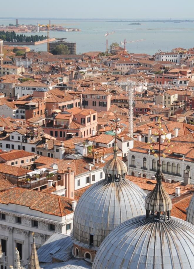 Venice, Italy Travel Photography © Amy Weiser, Photographer